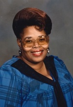 Mary Madeline Carol  Campbell (Campbell)