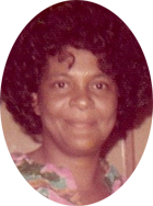 Vivian Moore