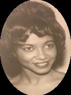 Dorothy Mozingo