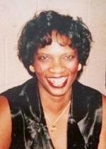 Henrietta Newman (Smith)