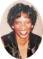 Henrietta Newman