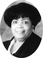 Linda Brown Thompson