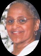 Beverly Porter