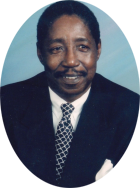Jerome Williams