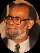 Kenneth Anderson