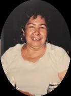 Josefina Eastman